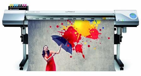 Изготоволение, печать рекламных материалов