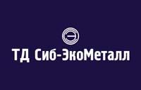 Клиент рекламного агенства