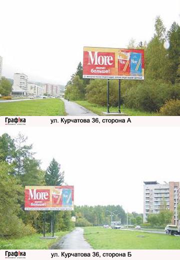 kurchatova36