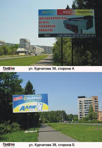 kurchatova38